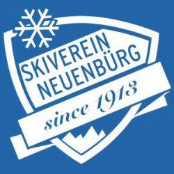 Skiverein-Neuenbürg