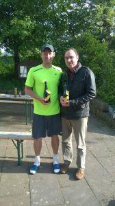 Tennis_Vereinsmeister_2015_Doppel_Klussmann_Rimmelspacher