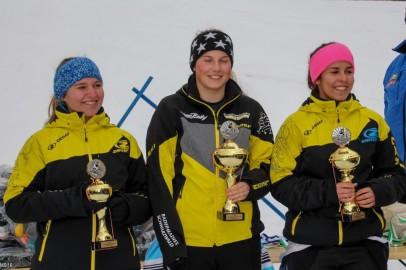 Schwäbische Meisterschaft 1
