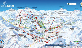 ski_arlberg_pistenplan
